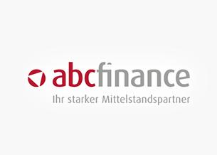 abcfinance