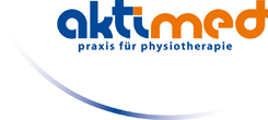 Aktimed Physio, 57072 Siegen