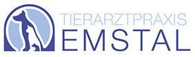 Tierarztpraxis Emstal, 49762 Lathen